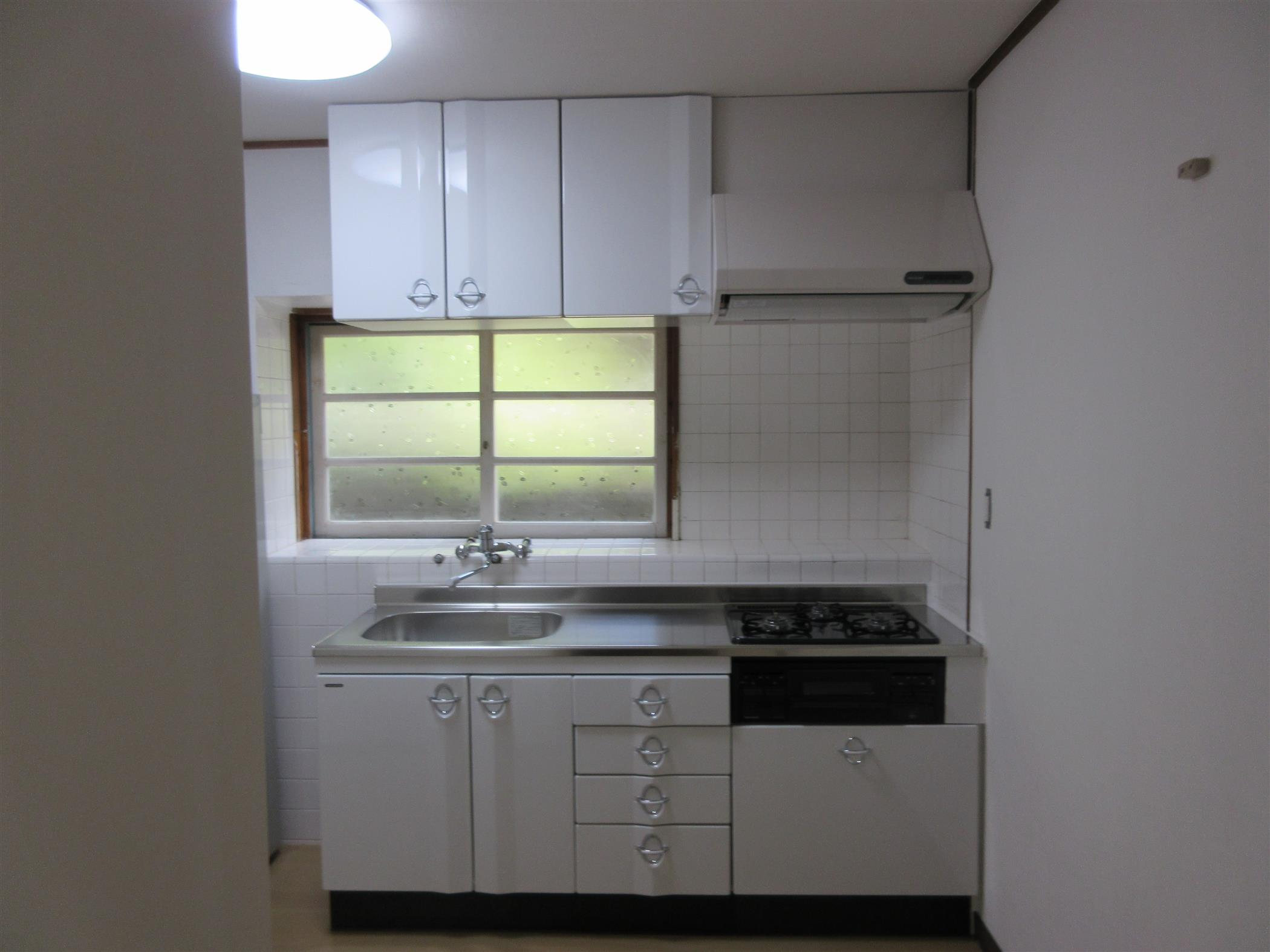 M邸改装工事(リフォーム施工事例)を公開しました。 | 沖縄や那覇でリフォームするなら【株式会社 あうん工房】
