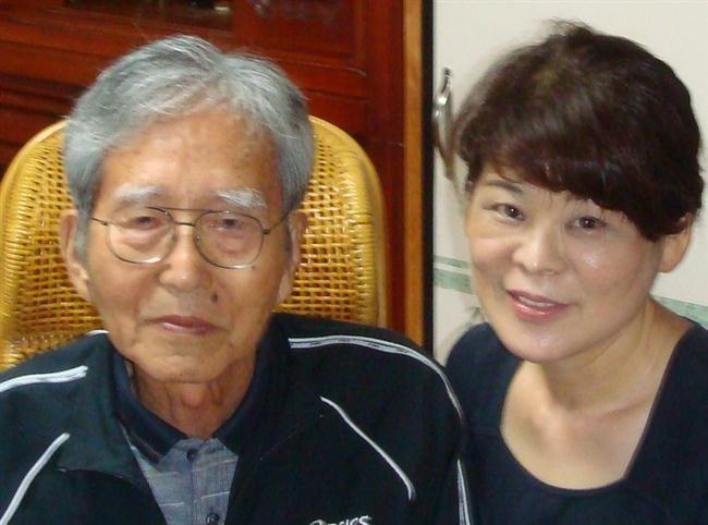 沖縄・那覇のリフォーム 実際のお客様の写真:今後、アフターの方でも宜しくお願いします。