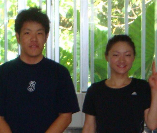 沖縄・那覇のリフォーム 実際のお客様の写真:納得のリフォ-ムが出来ました。