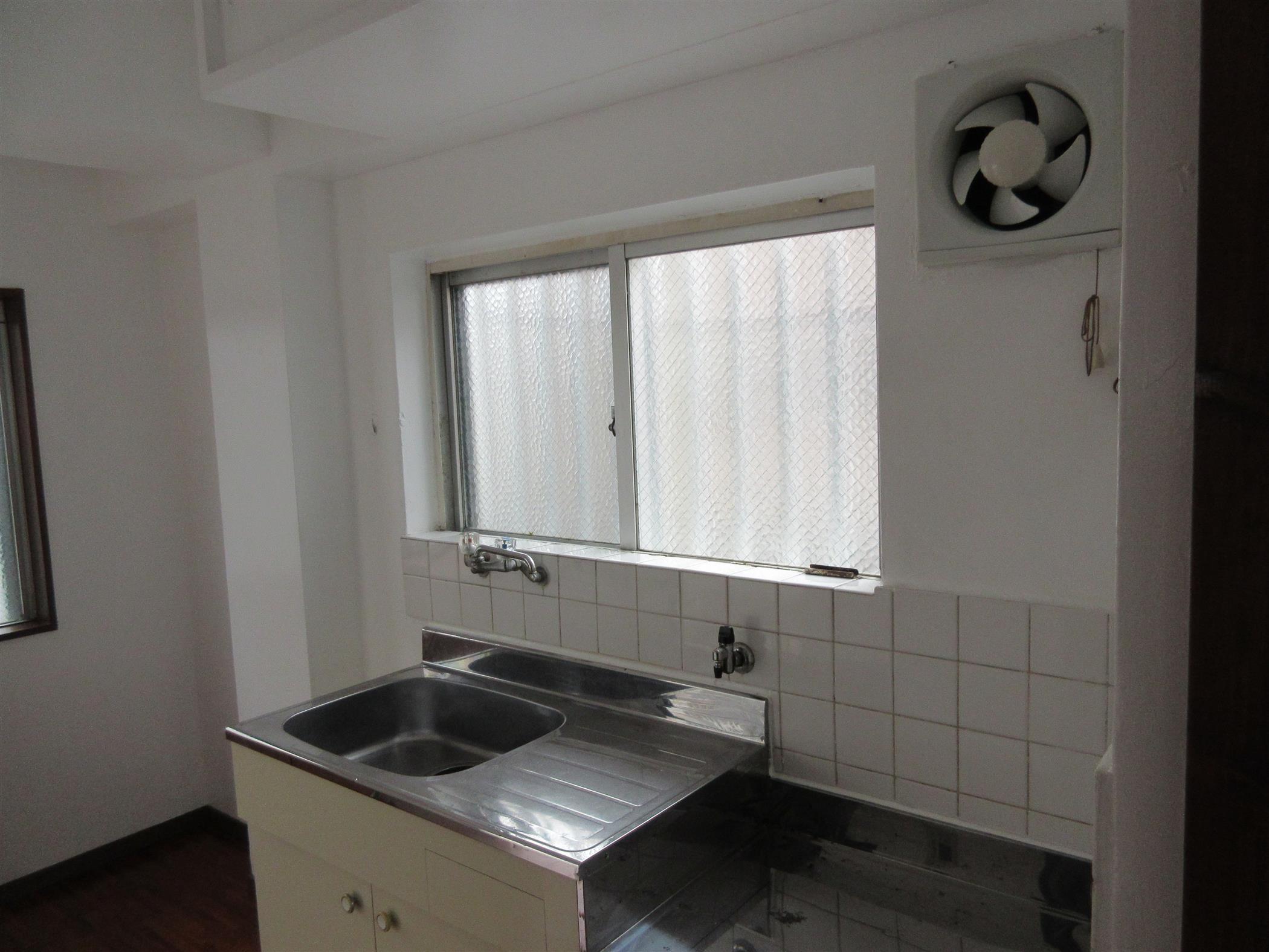 泊アパート改装工事(リフォーム施工事例)を公開しました。 | 沖縄や那覇でリフォームするなら【株式会社 あうん工房】