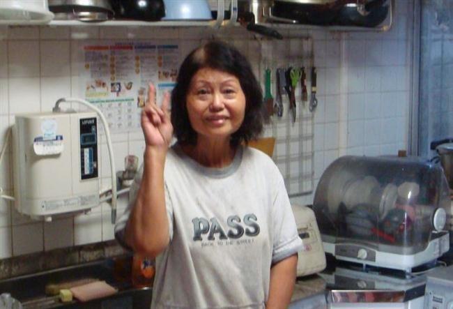 沖縄・那覇のリフォーム 実際のお客様の写真:気持ち良く仕事を任せる事ができました